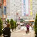 Photos: 豊島区東池袋1丁目5-7