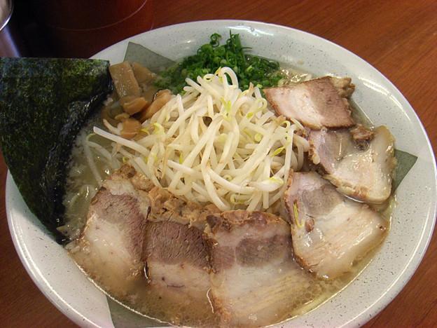 写真: 20090422ひむか屋(世田谷区)