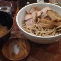 写真: noodles (東京都 町田市)