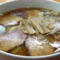 20090921中華そば専門店 勝や(世田谷区)