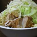 写真: 20091010蓮爾 さんこま店(世田谷区)