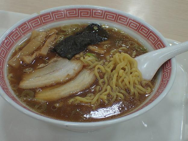 幸楽苑 ニトリモール相模原店( 相模原市南区)