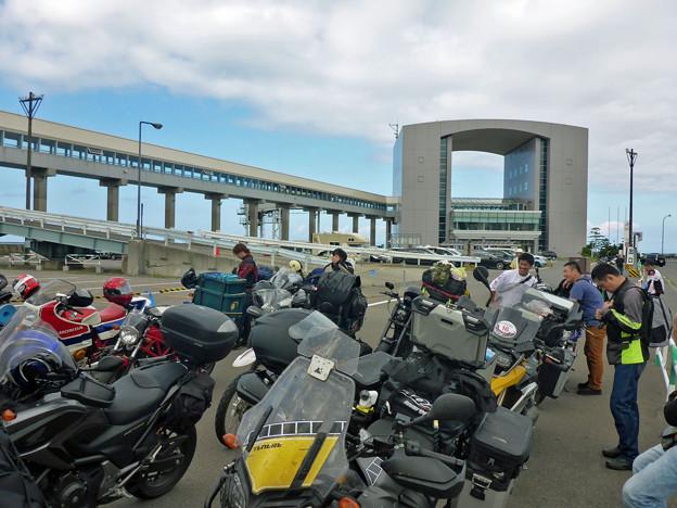 650_小樽港