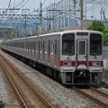 Photos: 東武東上線30000系 31611F+31411F