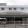 Photos: あざみ野駅 西口