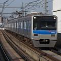 成田スカイアクセス線3050形 3053F