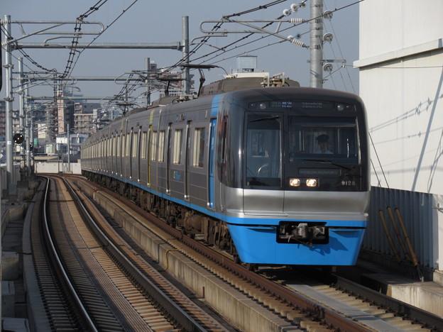北総線9100形 9128F