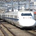 Photos: 東海道・山陽新幹線700系3000番台 B8編成