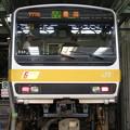 E231系0番台 B42編成