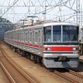 Photos: 目黒線3000系 3002F
