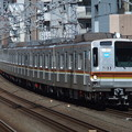 東京メトロ副都心線7000系 7133F