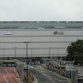 Photos: 鶴見駅