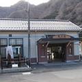 Photos: 横川駅
