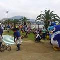 写真: 20170923 長崎ペンギン水族館09