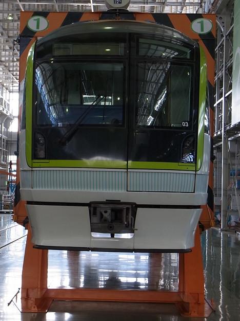 20171008 福岡市交通局26