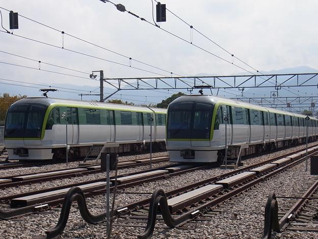 20171008 福岡市交通局34