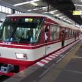 写真: 20171008 西鉄8000系04