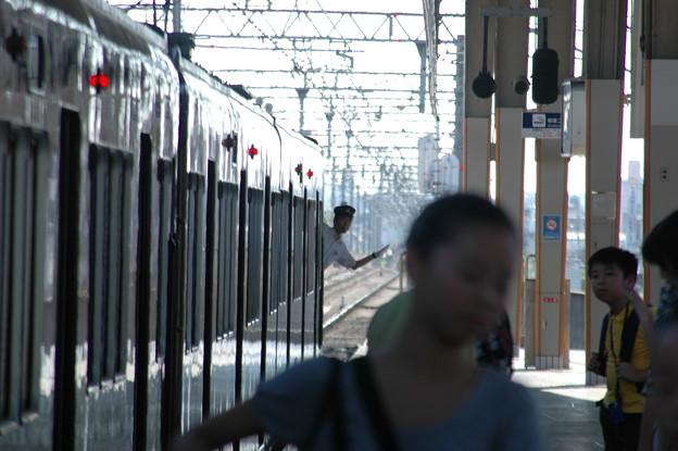 090824-25_大阪兵庫の旅 その90
