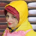 cheese_maid_fennneke_by_hokaido22-dac1bed