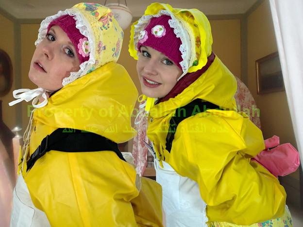 maids rasvadomuza and phetapiga 92091020