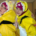 Photos: maids rasvadomuza and phetapiga 92091020