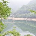 Photos: 大原湖 2