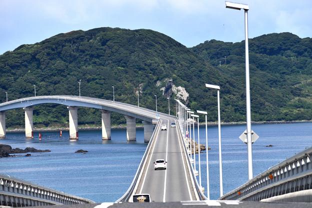 角島大橋 2