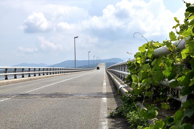 角島大橋 10