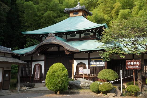 西生寺 3
