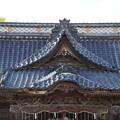 Photos: 吉田神社 3