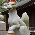 稲島稲荷神社 2