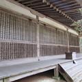 神護寺・大師堂2