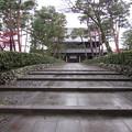 相国寺・法堂1