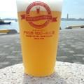 門司港 地ビール工房   DCF00454