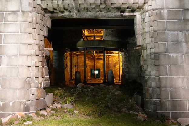 写真: 広島1日め   DSC02157s