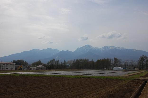 Photos: 五光牧場096