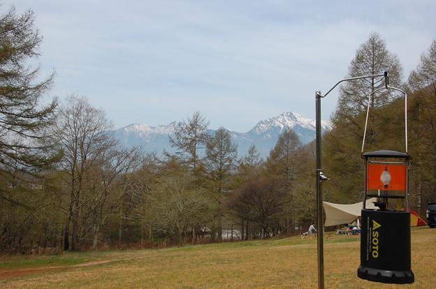 Photos: 五光牧場061
