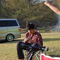 Photos: 五光牧場045