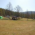 Photos: 五光牧場011