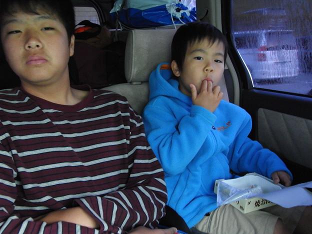 Photos: 五光牧場003