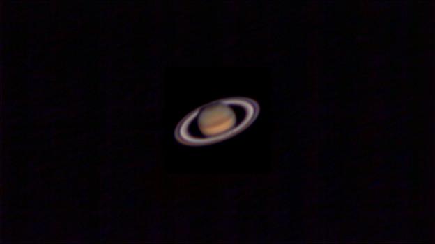 Saturn_2017.07.16