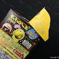 Photos: 銀のエンゼル