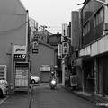 写真: 178_kanazawa ishikawa