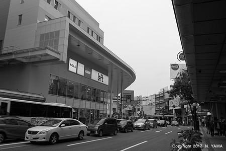 177_kanazawa ishikawa