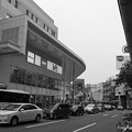 写真: 177_kanazawa ishikawa