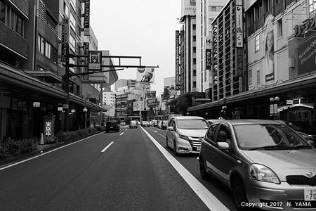 176_kanazawa ishikawa