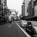 写真: 176_kanazawa ishikawa