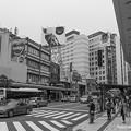 写真: 175_kanazawa ishikawa