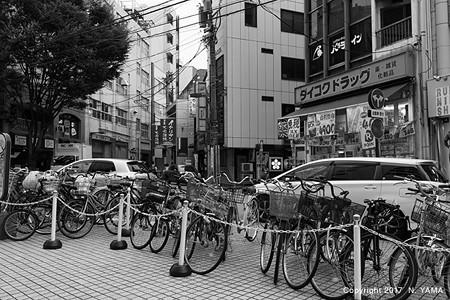 174_kanazawa ishikawa