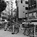 写真: 174_kanazawa ishikawa